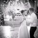 Hochzeitsfotograf - Fotoreportage Hochzeit Seifersdorf