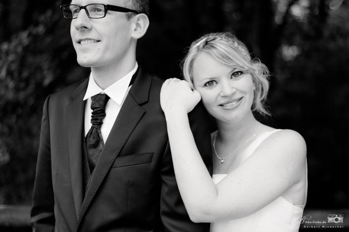 Hochzeit in Dresden - Hochzeitsfotograf Norbert Windecker